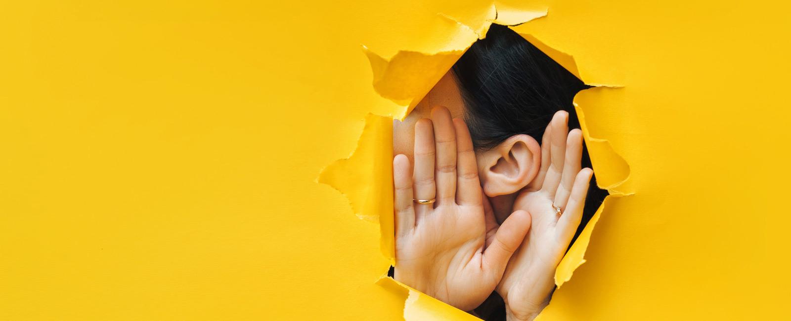 Corona-Schutzimpfungen